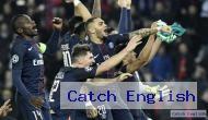 Champions League: Paris Saint-Germain crush Barcelona FC 4-0 in first leg