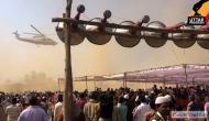 रामपुर: जहां आज़म ख़ान का काम बोलता है