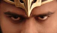 बेहतरीन ट्विस्टः 'बाहुबली 2' में नजर आएंगे 'बादशाह' खान