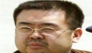 Kim Jong-Nam's body returned to North Korea: China