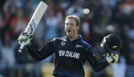जिस खिलाड़ी को IPL की किसी टीम ने नहीं खरीदा, वह बना टी-20 का सर्वश्रेष्ठ बल्लेबाज
