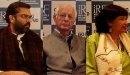 Are top firms in India transparent, accountable & responsible? Here's what the experts say
