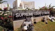 Pananmagate: SC dismisses charges against JIT members