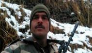 Delhi High Court disposes off BSF jawan Tej Bahadur's wife's habeas corpus plea