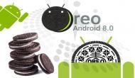 Android Oreo: Google ने लॉन्च किया अब तक का सबसे बेहतरीन ऑपरेटिंग सिस्टम