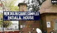 दिल्ली सीरियल ब्लास्ट: तारिक अहमद दोषी, दो आरोपी बरी
