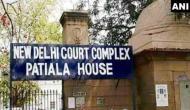 2005 serial blasts: Delhi court to pronounce judgment