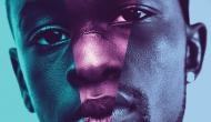 Moonlight: Being poor, black and gay in a Wong Kar-wai-ish Miami