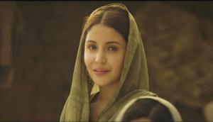 Bollywood celebrities wish Happy Onam