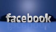 अब फेसबुक पर सीधे करें नौकरी के लिए अप्लाई