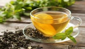 Beware! Green tea may lower fertility; Here are the other side effects