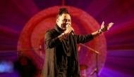 Kailash Kher thrilled with PM Modi's birthday wishes