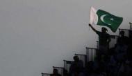 Pakistan hopes Afghanistan to work for preventing cross-border terrorism