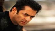 पाकिस्तानी एक्ट्रेस ने बाॅलीवुड कलाकारों का उड़ाया मजाक, सलमान ख़ान को बताया छिछोरा