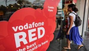 Vodafone ने बदले अपने ये 2 प्लान, पाएं ज्यादा डेटा और फ्री Amazon प्राइम मेंबरशिप