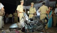 क्या 2005 के सीरियल बम धमाके में आए अदालती फैसले से किसी पक्ष को इंसाफ़ मिला?