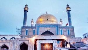 पाकिस्तान: सूफ़ी दरगाह लाल शाहबाज़ क़लंदर में धमाल के दौरान धमाका, 88 की मौत
