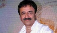 Rajkumar Hirani to do a cameo in Sanjay Dutt biopic?