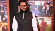 Aamir Khan hails people behind 'Main kaun hoon'