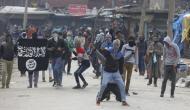 श्रीनगर उपचुनाव: 8 मौतें, 200 नागरिक और 100 जवान घायल, कुल 7.14 फ़ीसदी वोटिंग