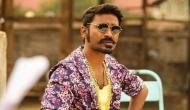 Dhanush is a great storyteller: Sean Roldan
