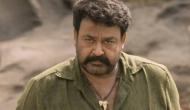 Kerala Box Office : Mohanlal's Pulimurugan set to complete 150- theatrical days