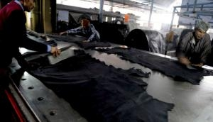 Ganga & Gau destroyed Kanpur's leather industry. Will BJP pay the price?