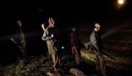 विशेषज्ञों का दावा, बीबीसी की काजीरंगा नेशनल पार्क की रिपोर्ट गलत