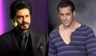 10 super flop Khans of Bollywood who couldn't taste success
