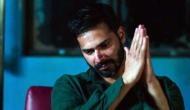 कंगना का IIFA में मज़ाक उड़ाने के बाद वरुण ने मांगी माफी