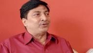 नहीं रहे 'वर्दी वाला गुंडा' के लेखक वेद प्रकाश शर्मा