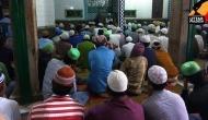 मुस्लिम वोट के हौव्वे पर कानपुर के इस इमाम का जवाब आपको कर देगा लाजवाब