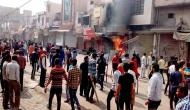 Jat agitation: Haryana Jats get ready for Balidan Divas, BJP on their line of fire
