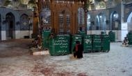 शाहबाज़ कलंदर धमाका: पाकिस्तानी सेना क्या इस हमले के बाद कोई सबक सीखेगी?