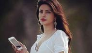 Priyanka Chopra gets emotional on her 'last official week in NYC'