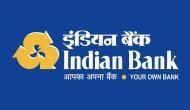 इंडियन बैंक में PO के पद पर निकली वैकेंसी, जल्द करें आवेदन