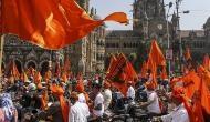 मराठा आंदोलन में अब तक 6 खुदकुशी, आज से शुरू होगा मुंबई में जेल भरो आंदोलन
