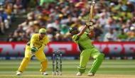 सिक्सर के शहंशाह शाहिद अफरीदी ने लिया संन्यास, वनडे में जड़े थे 351 छक्के