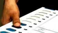 UP polls: 23.28 percent voter turnout recorded till 11 am