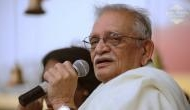 Happy Birthday Gulzar: Here are the 10 melodious song written by iconic poet