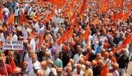महाराष्ट्र: निकाय चुनाव में भाजपा का बहिष्कार करने की धमकी के बाद मराठों में फैली दुविधा