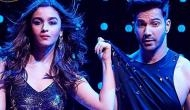 Varun Dhawan and Alia Bhatt to soon romance the 'Gujarati' way?