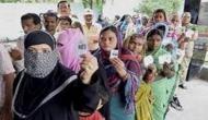 BMC polls: Around 100 names missing from voter list