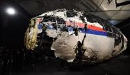 Churkin's promise: why the solution to the MH17 case may lie with a forgotten legal precedent from 1905