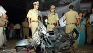 2005 दिल्ली सीरियल ब्लास्ट: स्पेशल सेल पर कार्रवाई क्यों होनी चाहिए