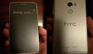 MWC 2017: जानिए लॉन्चिंग से पहले ही HTC One X10 की हर जानकारी