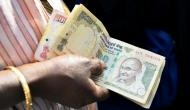 No official report on deaths due to demonetisation: Govt