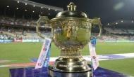 नीलामी के साथ बजा आईपीएल का बिगुल, जानिए किस टीम में कौन क्रिकेटर
