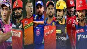 IPL 2017: 5 major controversies that rocked the Indian Premier League over the years