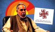 राम बहादुर राय: 'दैनिक जागरण मामले में प्रधान संपादक की गिरफ्तारी होनी चाहिए थी'
